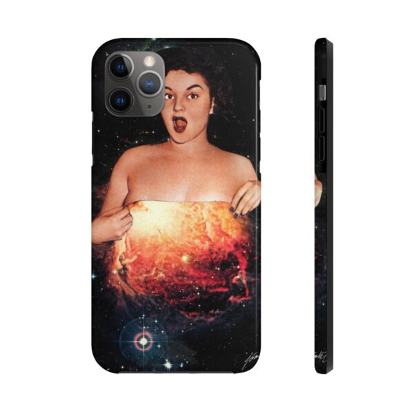 Find custom made designer products such as tumblers, pillows, pillowcases, unbreakable iPhone cases, apparel, T-shirts, coffee mugs, outdoor camping coffee cups, designer interior designs, designer furniture, designer accessories, designer pillows